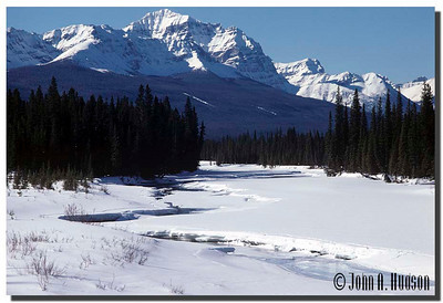 1883_AB-1-0038-NCS-Alberta