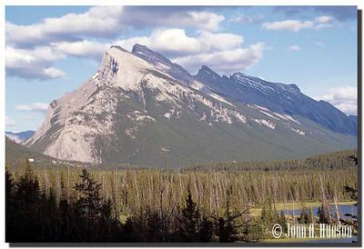 1865_03-1-0161-NCS-Alberta