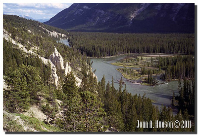 1571_2003006-R5-C4-NCS-Alberta