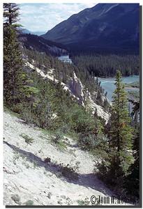 1888_AB-1-0048-NCS-Alberta