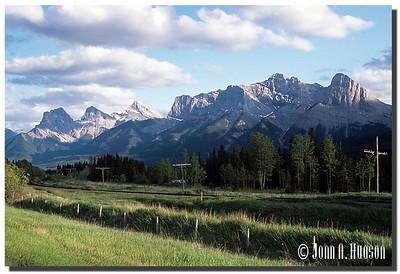 1866_03-1-0164-NCS-Alberta