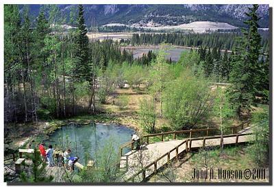 1545_1987001-R1-C1-NCS-Alberta