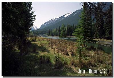 1561_1992002-R7-C2-NCS-Alberta