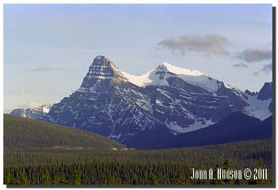 1534_1986005-R2-C3-NCS-Alberta