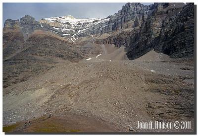 1504_1984019-R4-C2-NCS-Alberta