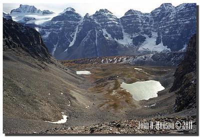 1505_1984019-R4-C3-NCS-Alberta