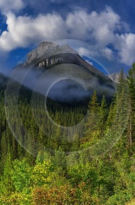 Sunshine Road Alberta Canada Panoramic Landscape Photography Scenic Fine Arts Photography Grass - 016848 - 17-08-2015 - 7648x11607 Pixel