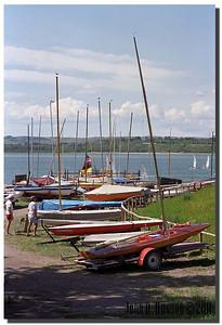 1546_1987001-R5-C3-NCS-Alberta