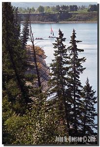1527_1985018-R2-C3-NCS-Alberta