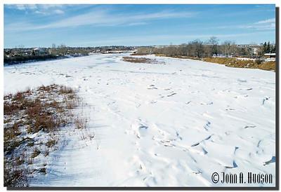 1894_BC-1-0336-NCS-Alberta