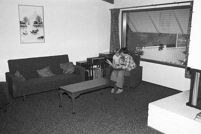 1978001-R2-C1-Southampton-Drive-Calgary-Alberta-Richard-Ruth-Vivienne-1978