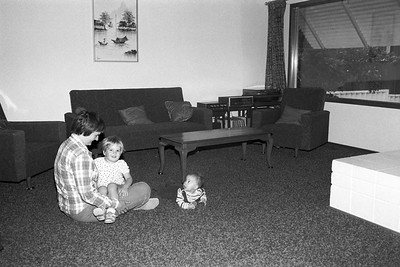 1978001-R1-C2-Southampton-Drive-Calgary-Alberta-Vivienne-Richard-Ruth-1978