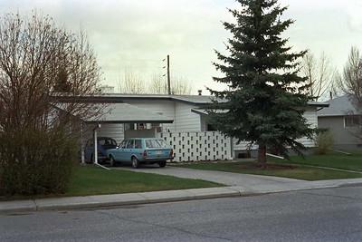 1984016-R1-C4