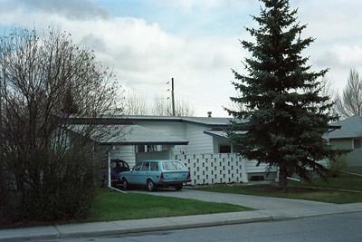 1984016-R2-C1