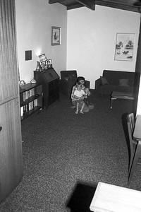 1978001-R1-C1-Southampton-Drive-Calgary-Alberta-Richard-Vivienne-Ruth-1978