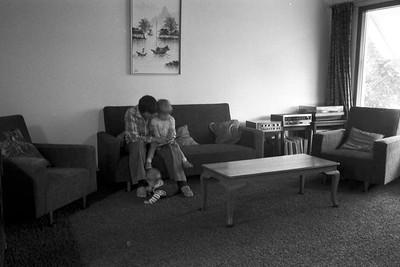 1978001-R1-C3-Southampton-Drive-Calgary-Alberta-Vivienne-Ruth-Richard-1978