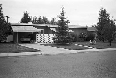 1978001-R3-C1-Southampton-Drive-Calgary-Alberta-Richard-Ruth-Vivienne-1978