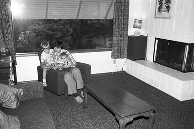 1978001-R1-C4-Southampton-Drive-Calgary-Alberta-Richard-Vivienne-Ruth1978