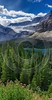 Icefields Parkway Lake Louise Alberta Canada Panoramic Landscape Fine Art Photography For Sale - 016865 - 18-08-2015 - 7646x14703 Pixel