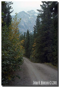 1484_1983008-R4-C4-NCS-Alberta