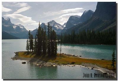 1547_1987005-R7-C4-NCS-Alberta