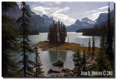 1553_1987008-R3-C1-NCS-Alberta