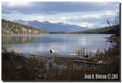 1483_1983008-R4-C2-NCS-Alberta
