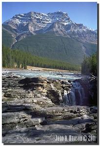 1480_1982007-R4-C3-NCS-Alberta