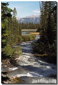 1531_1985019-R1-C4-NCS-Alberta