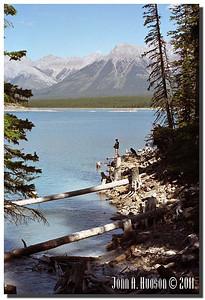 1530_1985018-R7-C4-NCS-Alberta