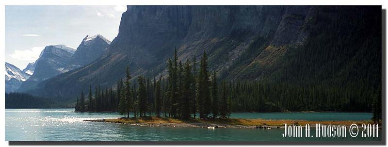 1554_1987008-R3-C4-NCS-Alberta