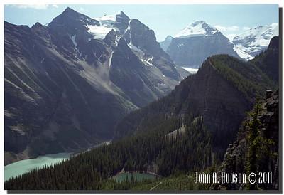 1466_1981006-R4-C1-NCS-Alberta