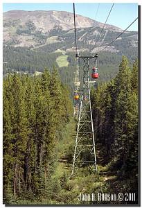 1482_1983007-R4-C3-NCS-Alberta