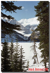 1519_1985002-R3-C1-NCS-Alberta