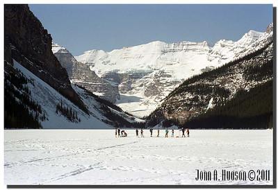 1510_1985001-R6-C2-NCS-Alberta