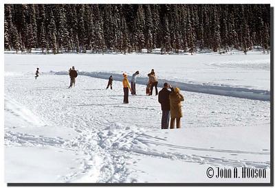 1872_AB-1-0003-NCS-Alberta