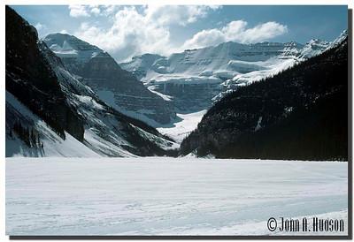 1873_AB-1-0005-NCS-Alberta