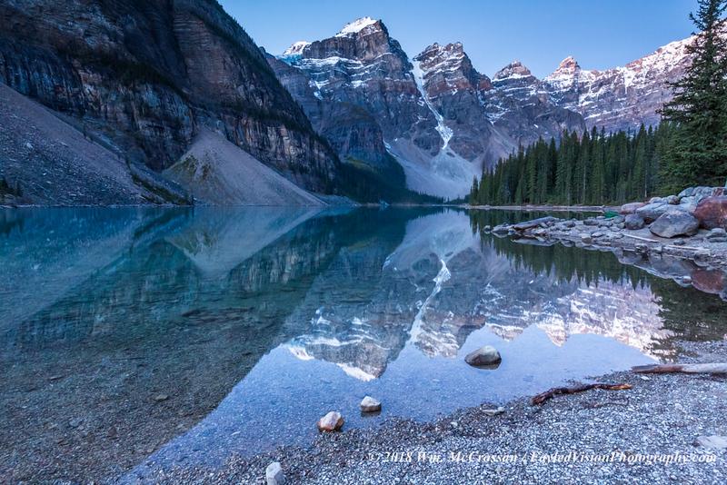 20140917_BanffNationalPark_AB_0022