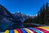 20140917_BanffNationalPark_AB_0020