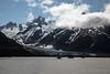 Yukon-3049