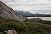 Yukon-2556
