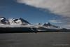 Yukon-2991