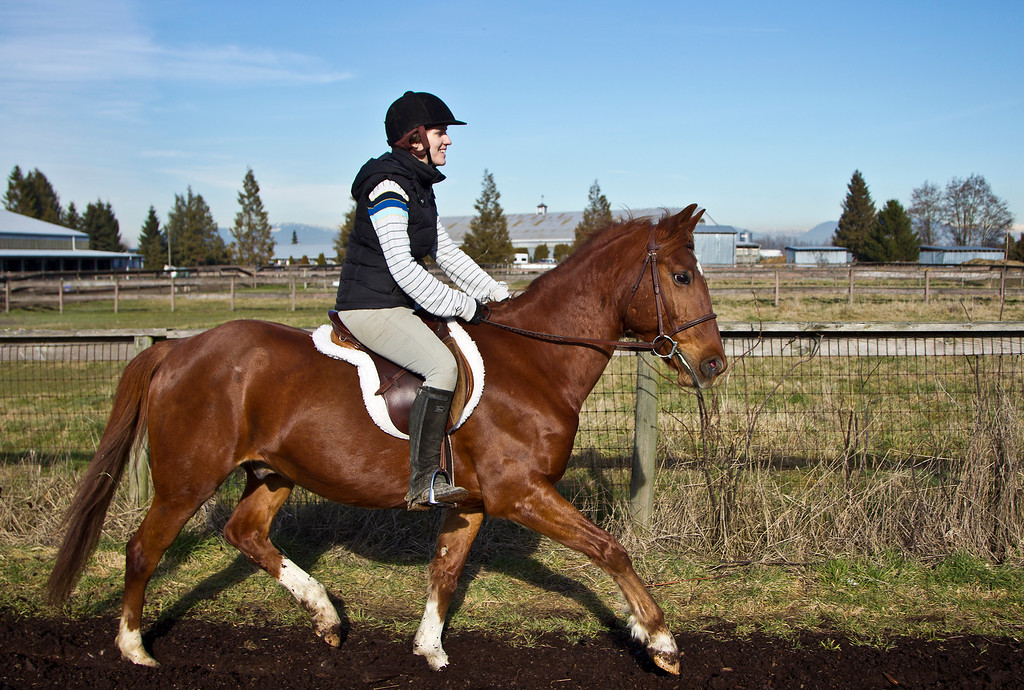 Luisa Riding Fico-E08C8181-2800