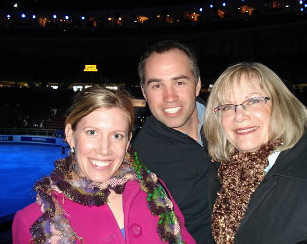 4 Continents Skating Feb 8, 2009 048