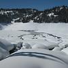 Lake Garibaldi