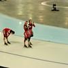 Canada won gold!