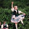 Linds hyland dancing