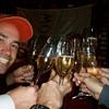 Ben Cheers 2