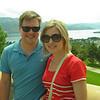 Brendan & Jenica @ Mission Hill