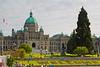 Parliment Building